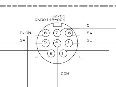 entree_J2701_QND0118-001_mini-DIN_8
